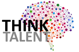 DO YOU THINK TALENT?